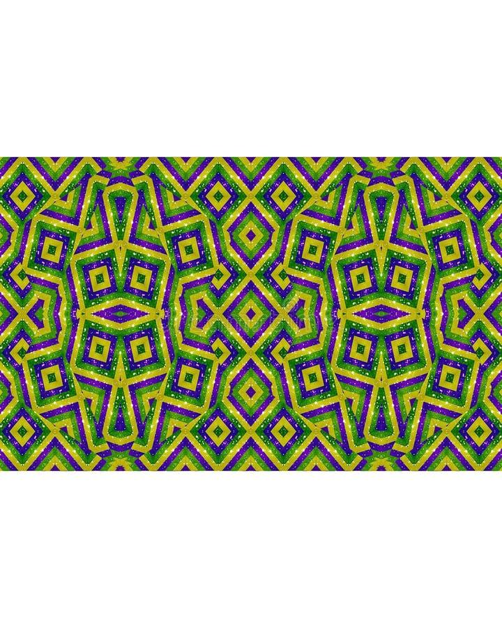 Download Stripes Background Stock Illustration - Image: 83704153