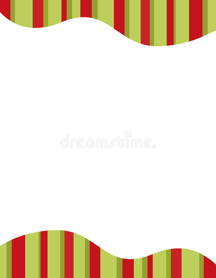Download Stripes frame stock vector. Image of pattern, empty, lined - 11474353