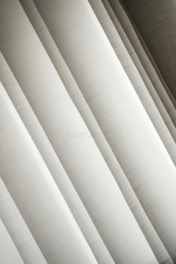Stripes Hintergrund lizenzfreies stockbild
