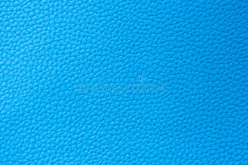 Stripes leather Used as a background. royalty free stock photography