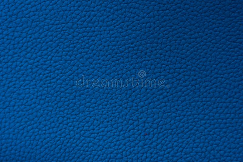 Stripes leather Used as a background. stock photography