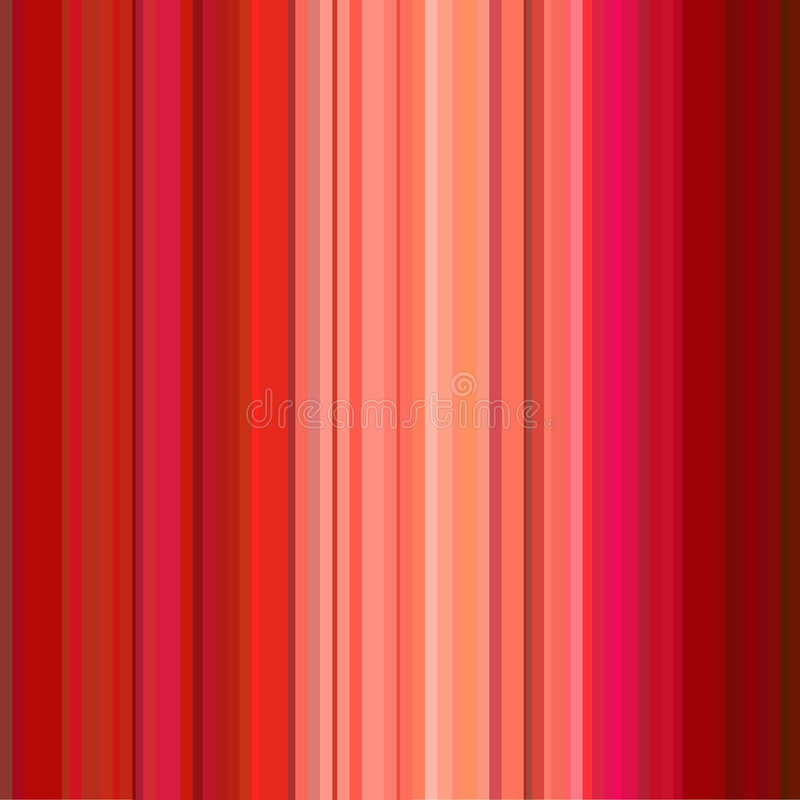 Stripes pattern royalty free stock photo