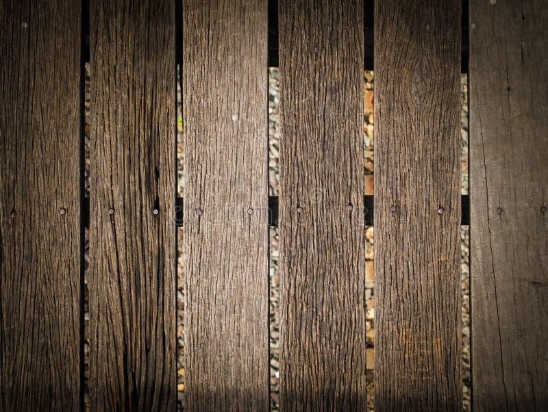 striscia di legno immagini stock