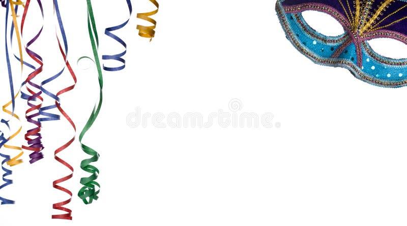 strona graniczny zdjęcia royalty free
