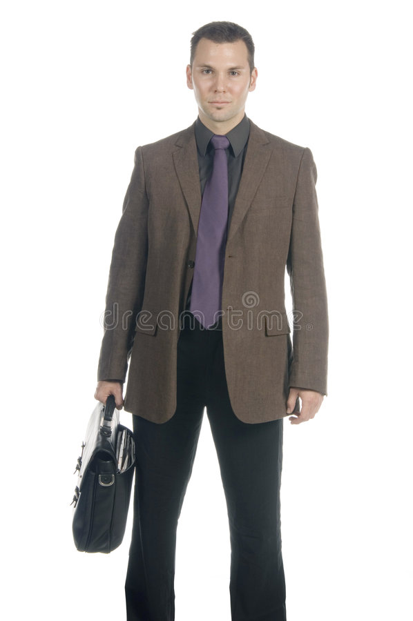 Strong character stock images