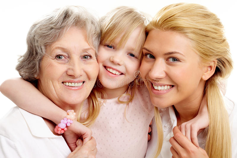 Download Strong hugging stock photo. Image of girl, child, caucasian - 13966788