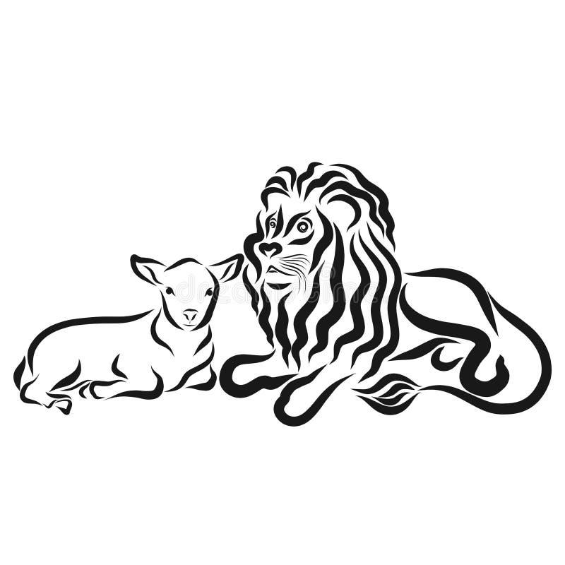 Lion Outline Stock Illustrations 5 642 Lion Outline Stock Illustrations Vectors Clipart Dreamstime Lion outline clip art vector art. lion outline stock illustrations 5