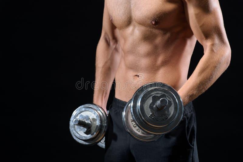 Pin by Xander Troy on Muscle Men | Muscular legs, Muscle