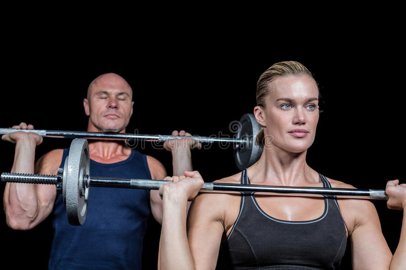 A Chiropractor's Experience with CrossFit.