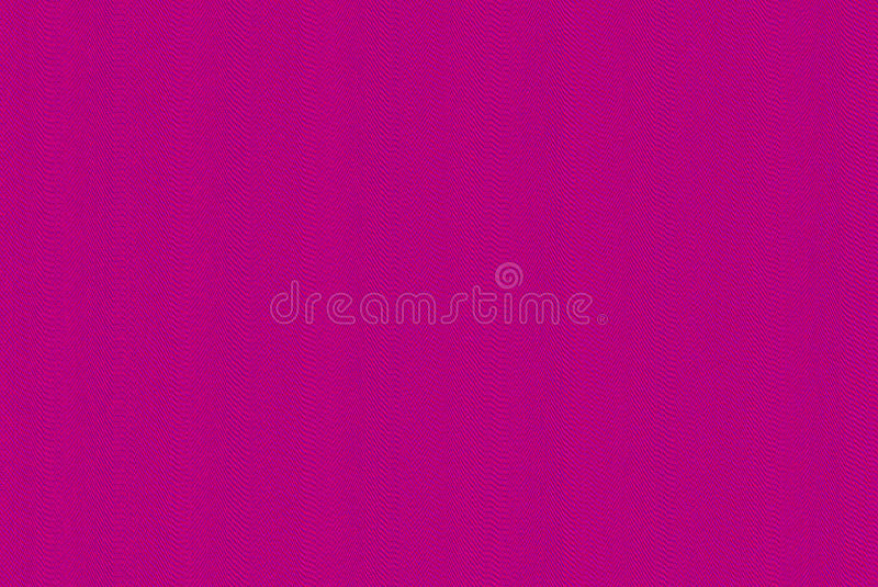 Download Strong Pink Background Pattern Stock Photo - Image: 2312430