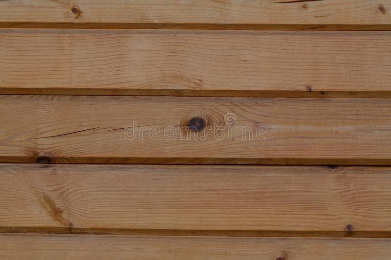 Structural background of old, laminated, wooden board stock images
