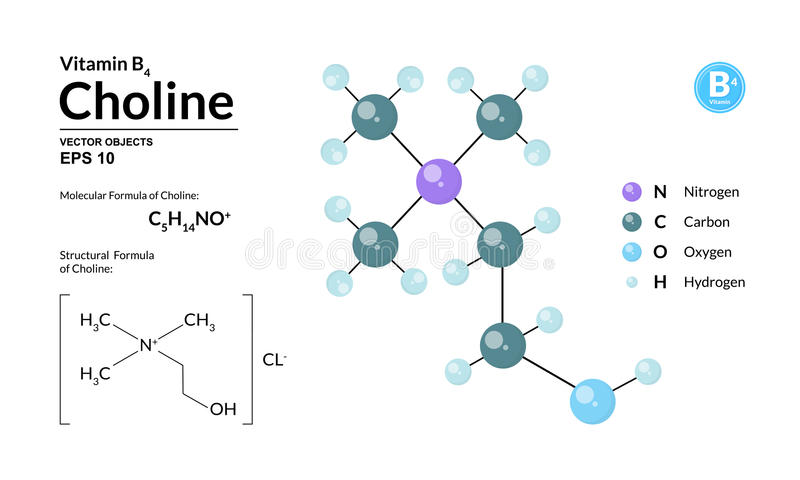 how to write molecular formula from structural formula