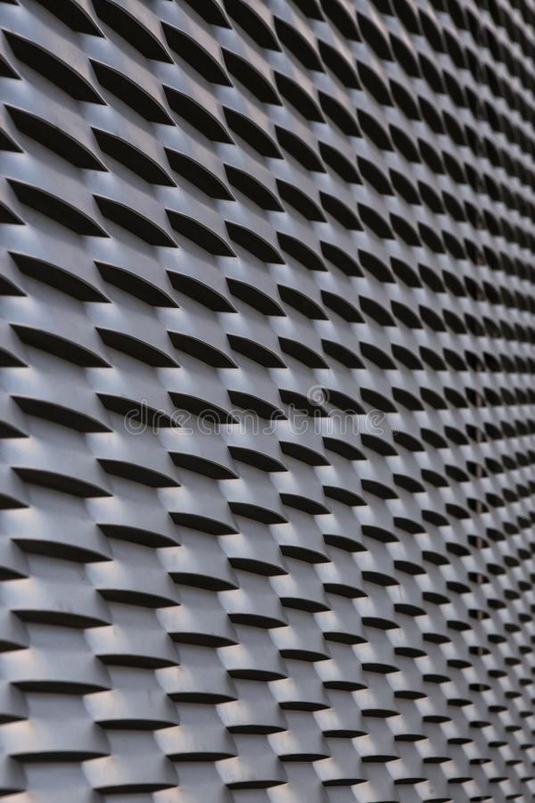 structural seamless abstract background royalty free stock images