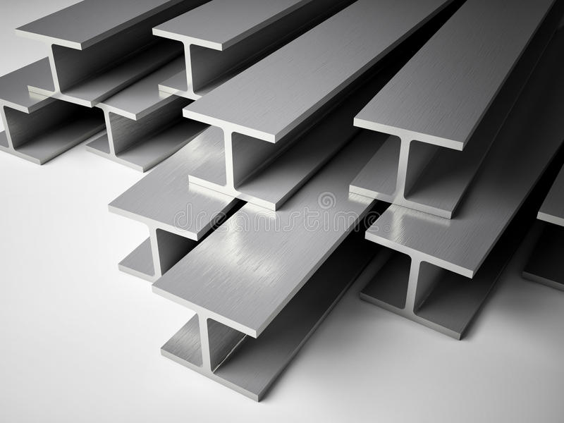 Download Structural Steel Royalty Free Stock Images - Image: 34632899
