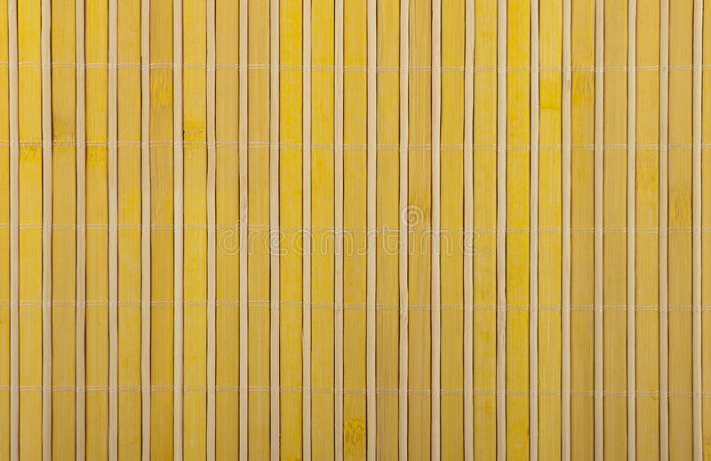 Download Structure stock photo. Image of background, lines, vertical - 18382648