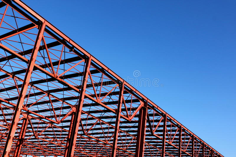 Structure Royalty Free Stock Photos