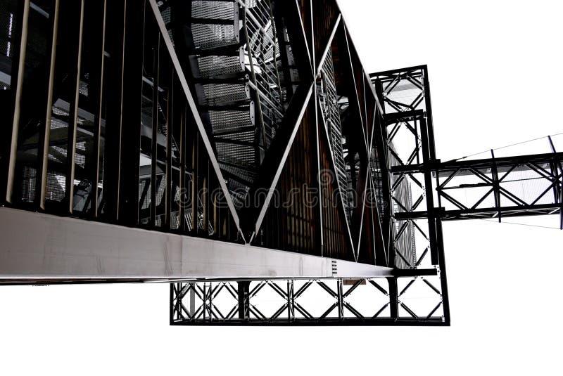 Structure photos libres de droits