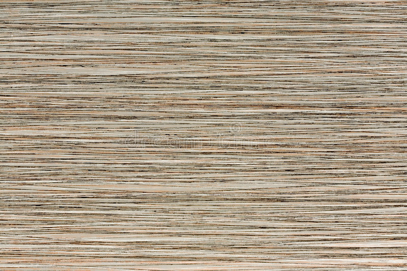 Structure of a ceramic tile. stock photo