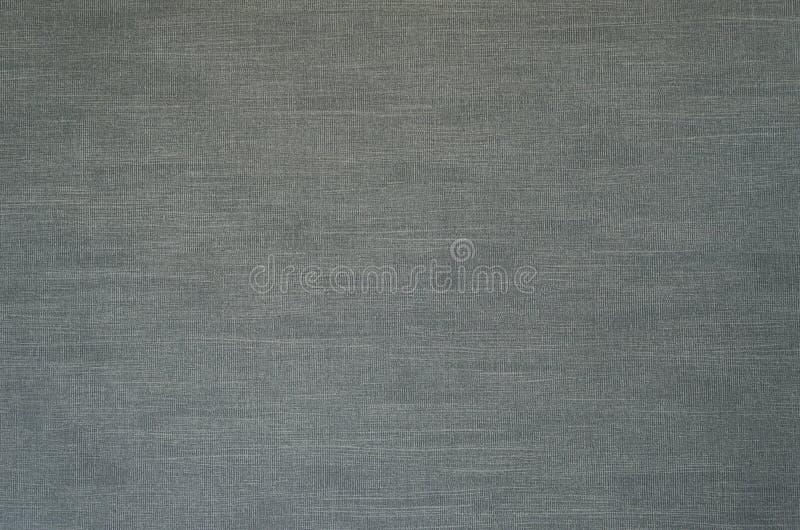 Structure gris-foncé de fond de papier peint photo stock