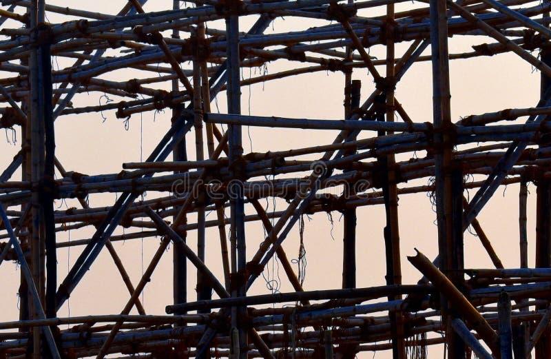 Structure, Iron, Metal, Amusement Ride stock photos