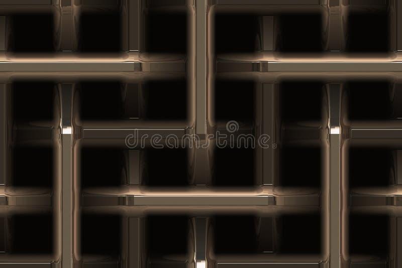 Structure, Line, Window, Shelving Free Public Domain Cc0 Image
