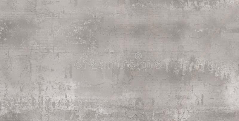 Structure naturelle de texture peinte acrylique de vagues d'encre whitegray de marbre de résumé Modèle utilisé pour le fond, carr photos libres de droits
