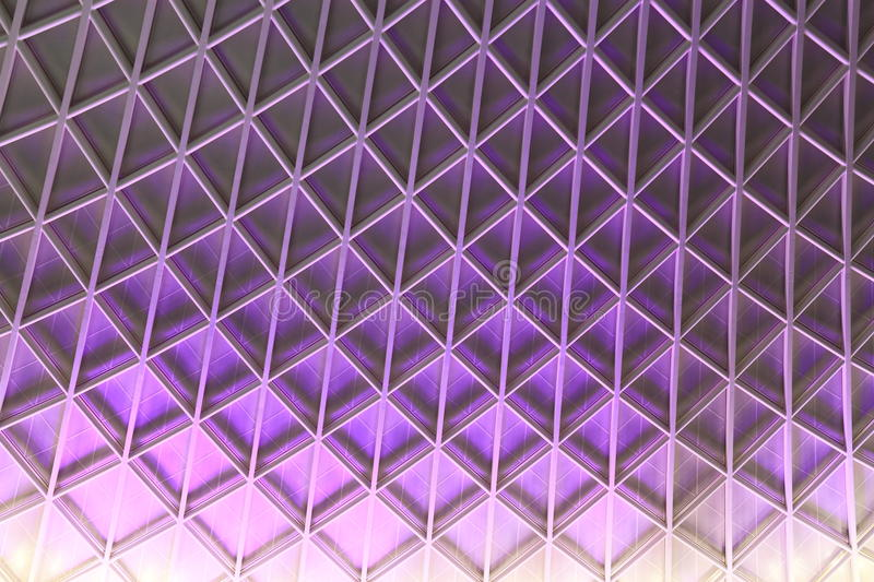 Download Steel Structure Pattern stock photo. Image of grids, buildings - 24550724
