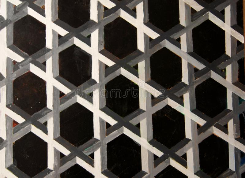 Structure, Pattern, Metal, Material royalty free stock photos