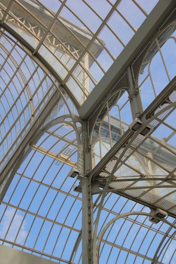 Download Structure stock photo. Image of retiro, steel, architecture - 39299818