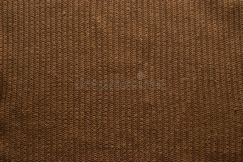 Download Structure of the sweater stock image. Image of background - 26192763