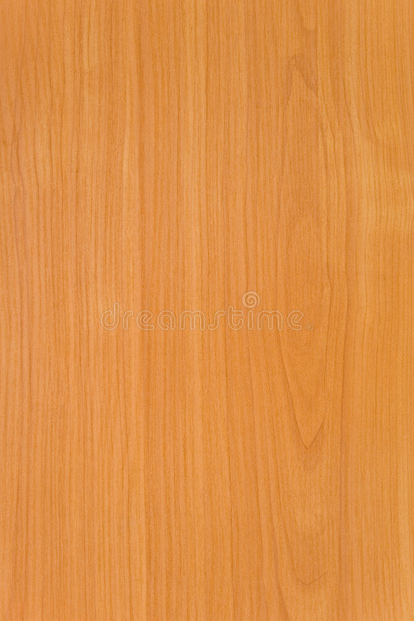 Struktur eines Holzes lizenzfreies stockbild