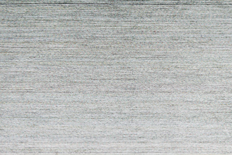 struktura abstrakcyjna zdjęcie stock