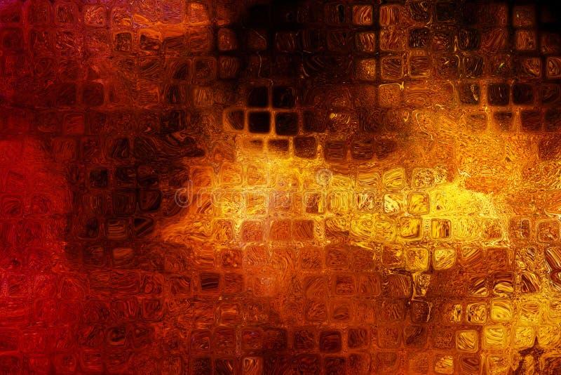 struktura crunch zdjęcie royalty free