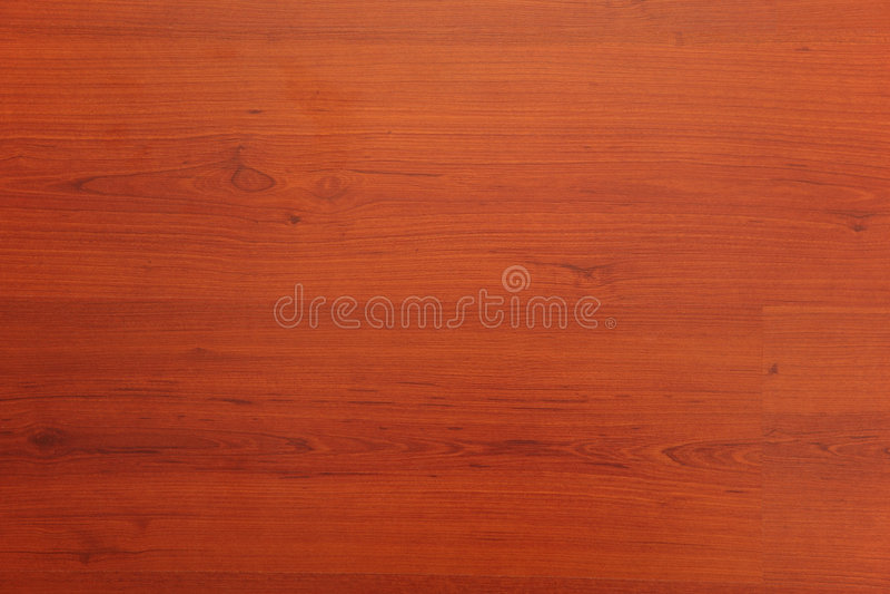 struktura drewniana zdjęcie stock