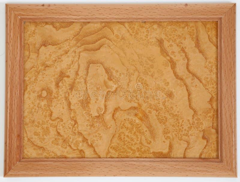 struktura drewniana fotografia stock
