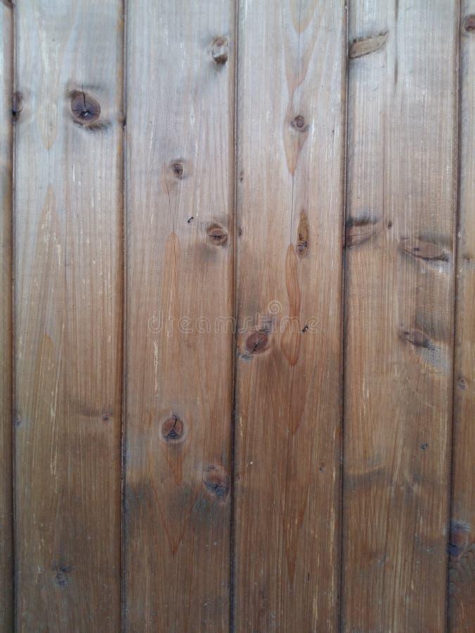 struktura drewniana brown zdjęcie royalty free