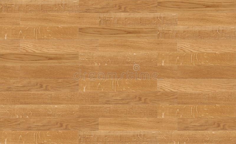 struktura drewniana linia obrazy stock