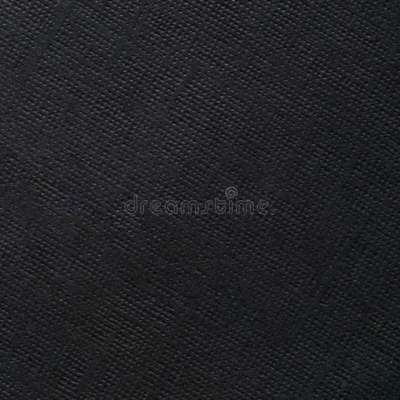 struktura papierowej fotografia stock