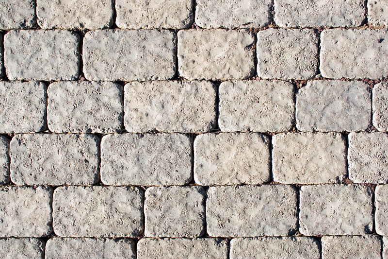 struktura rock obraz royalty free