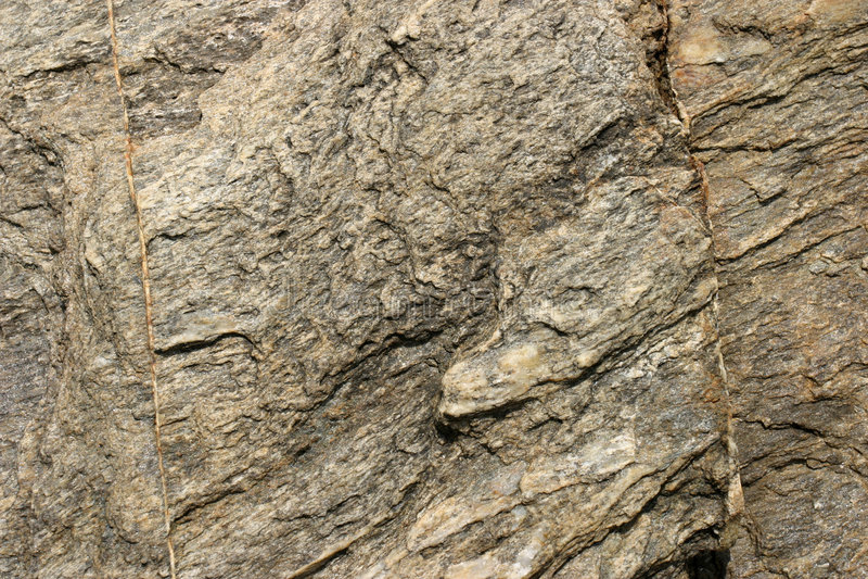 struktura rock zdjęcia royalty free