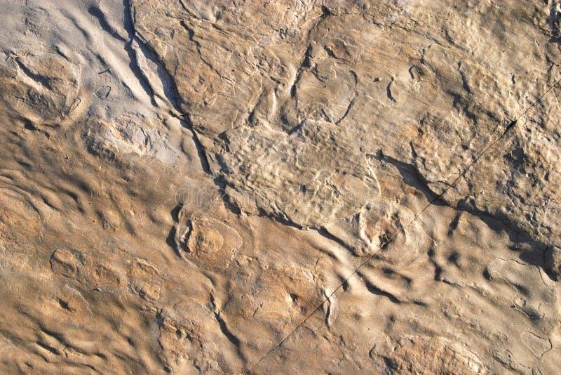 struktura rock zdjęcia stock