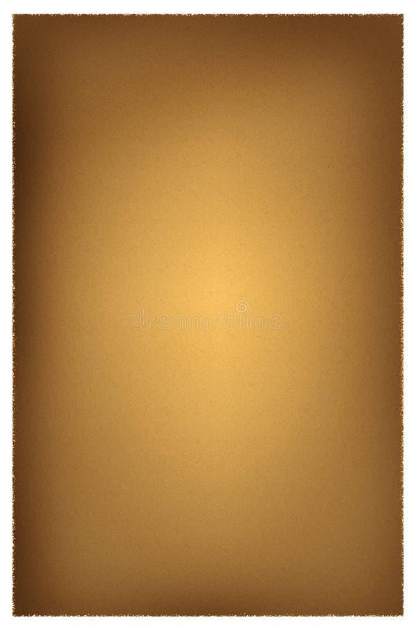struktura tło papieru zdjęcie royalty free