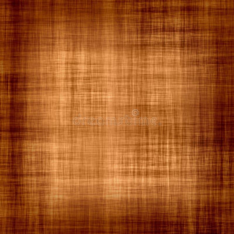 struktura tkaniny ilustracja wektor