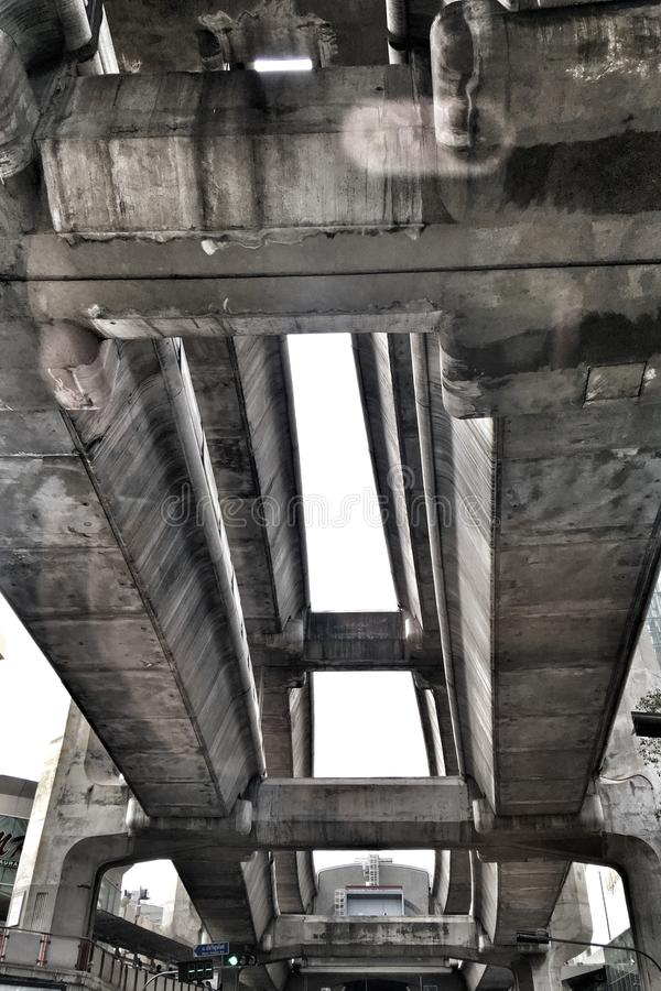Strukturera arkivfoton