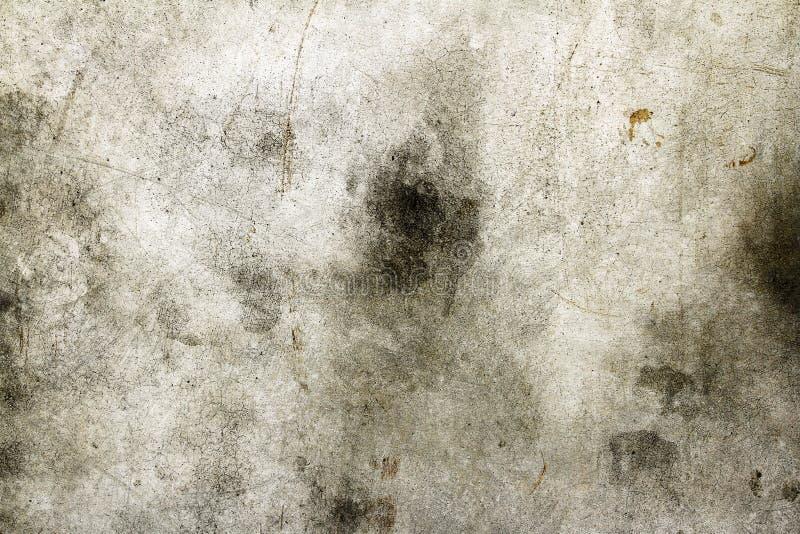 Strukturierte Oberfläche lizenzfreies stockbild