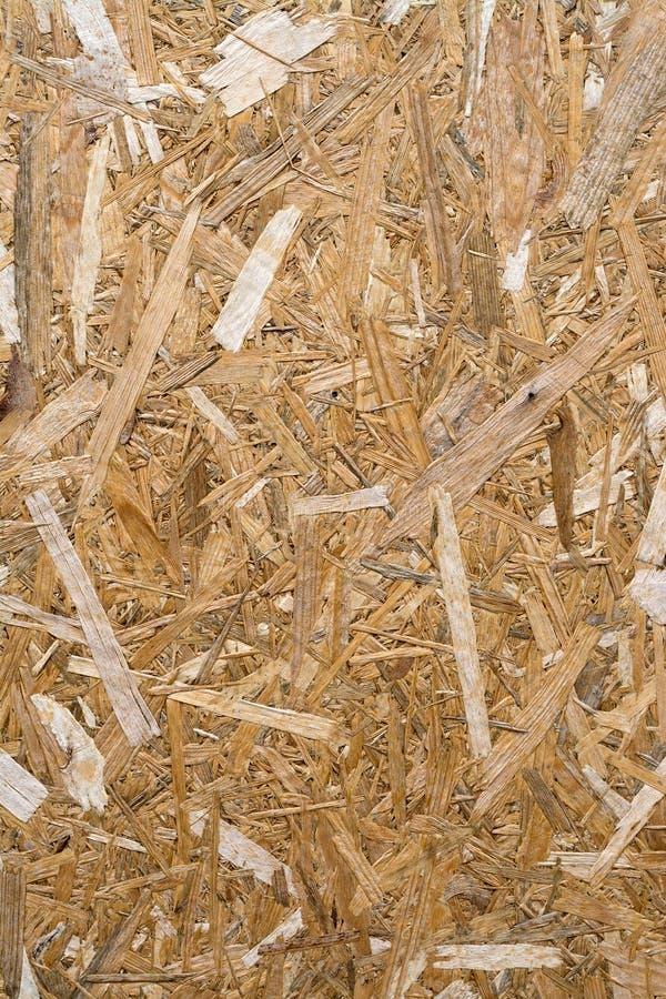 Strukturierte Oberfläche des Sperrholzes stockfotos