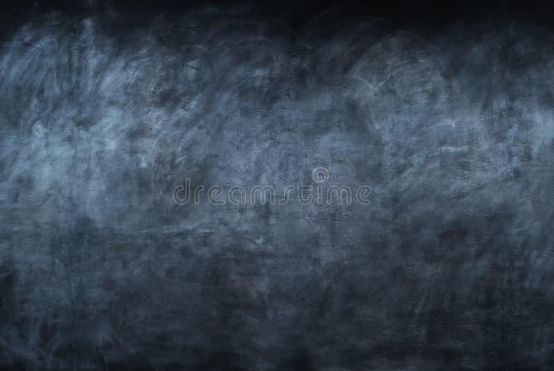 Strukturierte Tafel lizenzfreies stockfoto