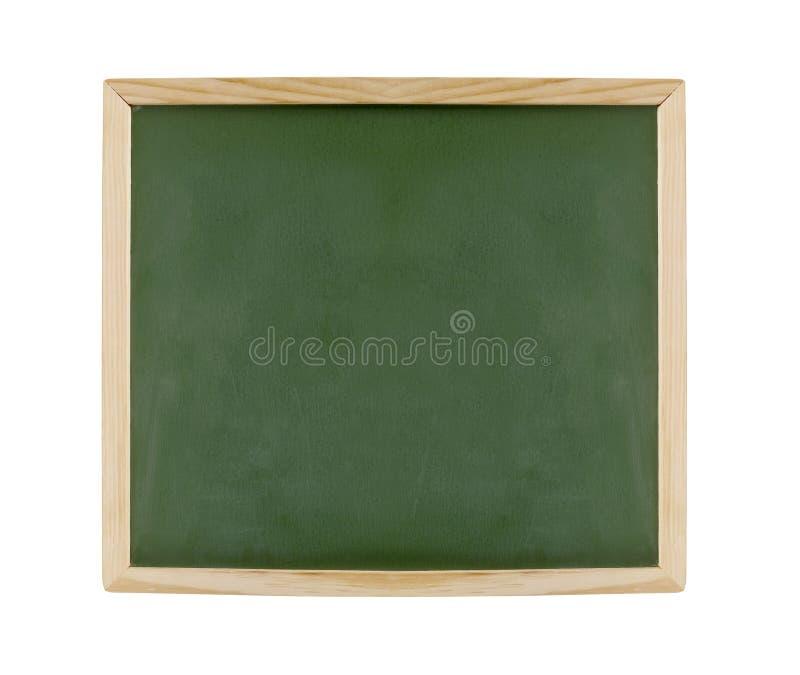 Strukturierte Tafel mit einer Brown-Grenze lizenzfreie stockfotografie