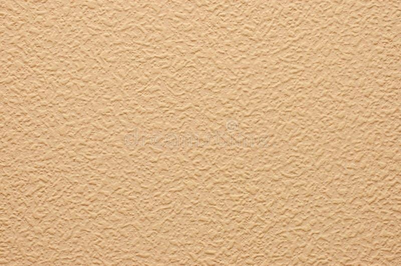 Strukturierte Wand Lizenzfreies Stockbild