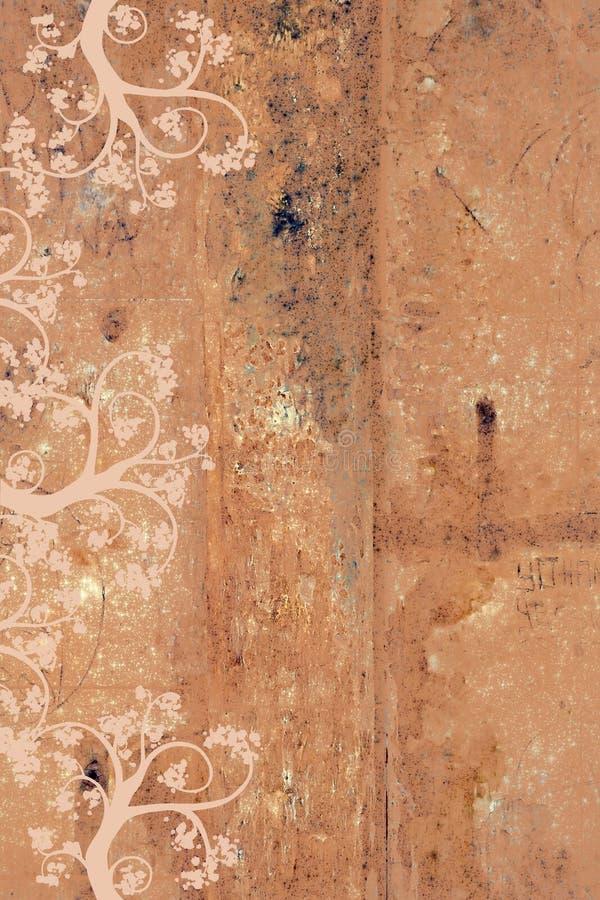 Strukturierte Wand stockfotos